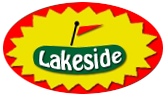 Lakeside Packing Company Ltd