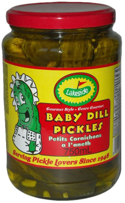 Baby-Dill-Pickles